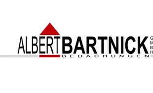 Bild zu Albert Bartnick GmbH in Hamburg