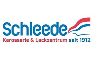 Bild zu Schleede Karosserie & Lackzentrum GmbH Autolackiererei in Hamburg