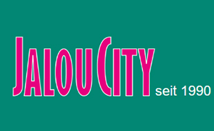 Bild zu JalouCity GmbH & Co.KG Jalousieservice in Hamburg