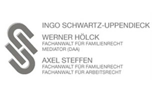 Bild zu Schwartz-Uppendieck, Hölck und Steffen Rechtsanwälte in Hamburg