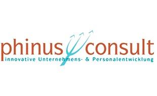 Bild zu PHINUS-CONSULT Unternehmensberatung Beratung - Coaching - Training in Norderstedt