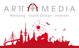 Bild zu Arttmedia Agentur für Werbung in Hamburg