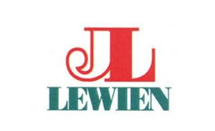 Bild zu John Lewien Malereibetrieb GmbH in Hamburg