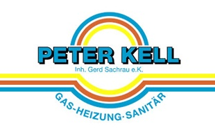 Bild zu Kell Peter Gas- und Wasserinstallation in Hamburg