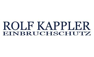 Bild zu Kappler Einbruchschutz GmbH & Co. KG in Hamburg