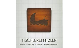 Bild zu Fitzler Paul Tischlerei in Hamburg