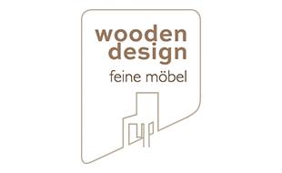 Bild zu woodendesign feine möbel Tischlermeister Jan Korf Möbel Tischlermeister in Hamburg