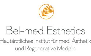 Bild zu Bürger Thomas Dr. Hautarzt Allergologie in Hamburg
