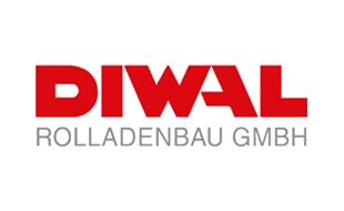Bild zu DIWAL Rolladenbau GmbH in Hamburg