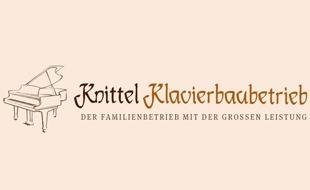 Bild zu Knittel Günter Klavierbauer Klavierstimmer in Hamburg
