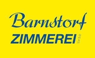 Bild zu Barnstorf Herrmann Zimmerei GmbH in Hamburg