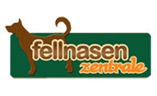 {Logo des Eintrags