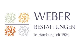 Bild zu Weber August & Sohn GmbH Bestattungen in Hamburg