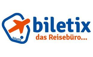 Bild zu Biletix Agentur Reisebüro in Hamburg