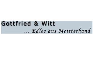 Bild zu Gottfried & Witt GbR Metallbau in Hamburg