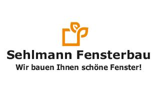 Bild zu Fensterbau Sehlmann GmbH in Neu Wulmstorf