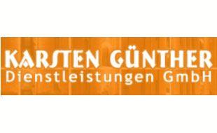 Bild zu Karsten Günther Dienstleistungen GmbH Gebäudereinigung in Hamburg