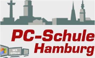 Bild zu PC-Schule Hamburg Computerunterricht in Hamburg