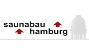 Bild zu Saunabau Hamburg Michael Pitzka Saunaanlagen in Hamburg