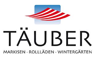 Bild zu Karl Täuber Rolläden GmbH Rolladenvertrieb in Barsbüttel