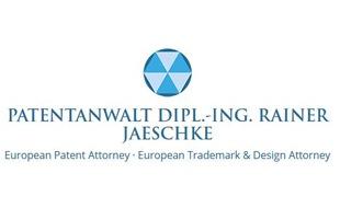 Bild zu Jaeschke Rainer Patentanwalt in Norderstedt