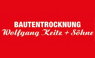 Bild zu Bautentrocknung Wolfgang Keitz & Söhne in Hamburg