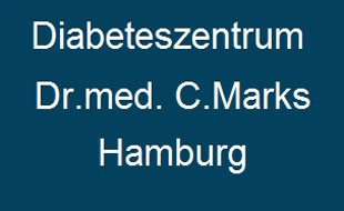 Bild zu MVZ Diabeteszentrum Dr. Marks in Hamburg