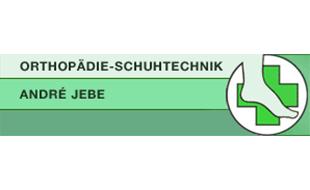 Bild zu Jebe André Fußpflege Orthopädie-Schuhtechnik in Hamburg
