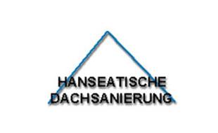Bild zu Hanseatische Dachsanierung in Hamburg