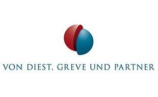 Bild zu Diest von, Greve u. Partner Wirtschaftsprüfungs- u. Steuerberatungsgesellschaft in Hamburg