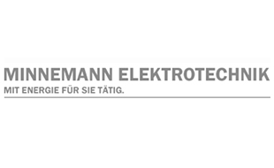 Bild zu Minnemann Marcel Elektrotechnik in Hamburg