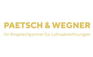 Bild zu PAETSCH & WEGNER Lohnabrechnungsgesellschaft mbH in Hamburg