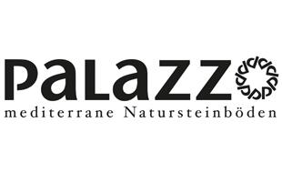 Bild zu Albs Arne Terrazzobetrieb in Hamburg