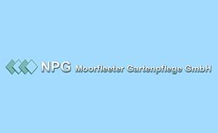 Bild zu N.P.G. Moorfleeter Gartenpflege GmbH in Hamburg