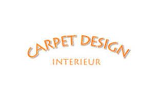 Bild zu Carpet Design Inh. Stephan Puritz in Hamburg