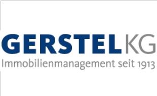 Bild zu Gerstel KG Immobilien-Verwaltungsges. mbH & Co. in Hamburg