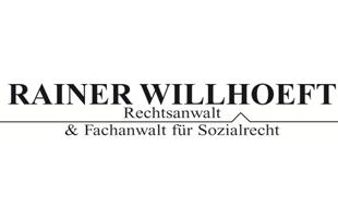 Bild zu Willhoeft Rainer Rechtsanwalt in Hamburg