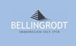 Bild zu Bellingrodt Immobilien GmbH in Hamburg