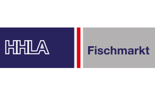 Bild zu Fischmarkt Hamburg-Altona GmbH in Hamburg