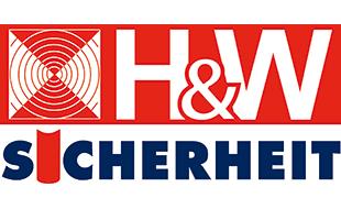 Bild zu H & W Sicherheit und Service GmbH Sicherheit in Hamburg