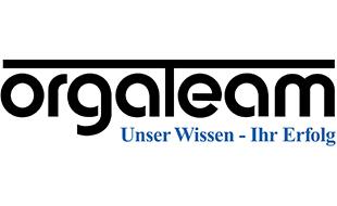 Bild zu Orgateam Unternehmensberatung GmbH Buchführung in Norderstedt