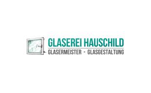 Bild zu Hauschild Glaserei in Hamburg