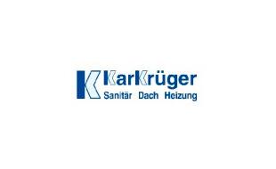 Bild zu Karl Krüger u. Sohn GmbH Klempnerei in Hamburg