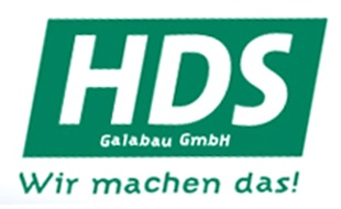 Bild zu HDS Galabau GmbH Galabau in Hamburg