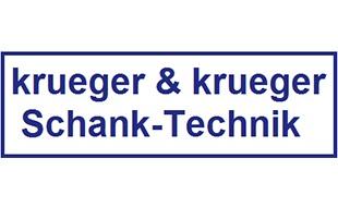 Bild zu krueger & krueger Schank-Technik in Hamburg