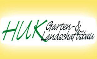 Bild zu Knapik Hans-Ulrich Garten- und Landschaftsbau in Hamburg