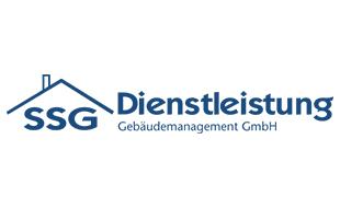 Bild zu SSG Dienstleistung GmbH Hausmeisterdienste in Hamburg