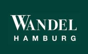 Bild zu Wandel - Hamburg Rechtsanwaltskanzlei, Thomas Wandel Rechtsanwalt in Hamburg und Norderstedt in Norderstedt