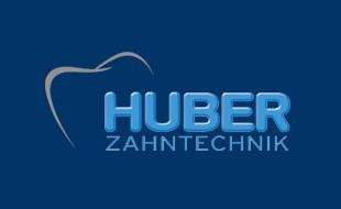 Bild zu Huber Karlheinz Zahntechnikermeister in Hamburg