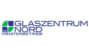 Bild zu GZN Glaszentrum Nord GmbH Glaserei in Hamburg